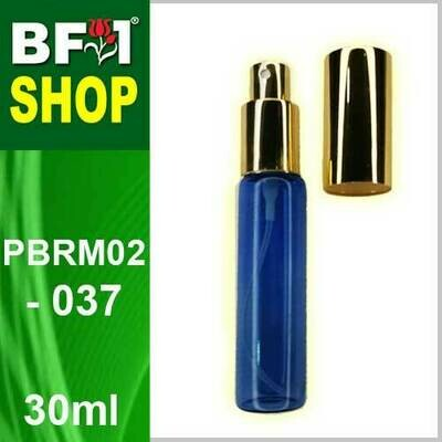 30ml-PBRM02-037-(Clear Stock)