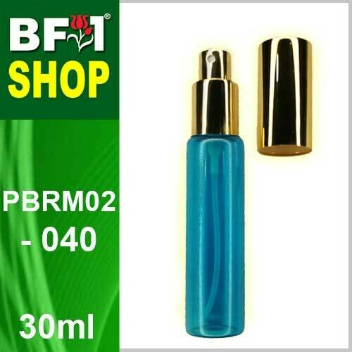 30ml-PBRM02-040-(Clear Stock)