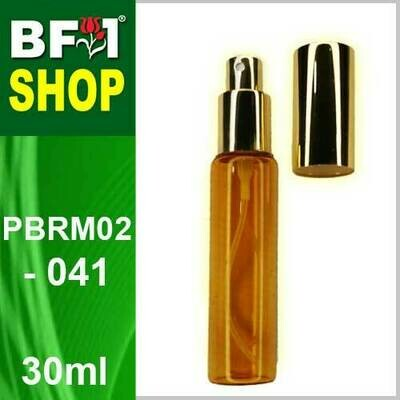 30ml-PBRM02-041-(Clear Stock)
