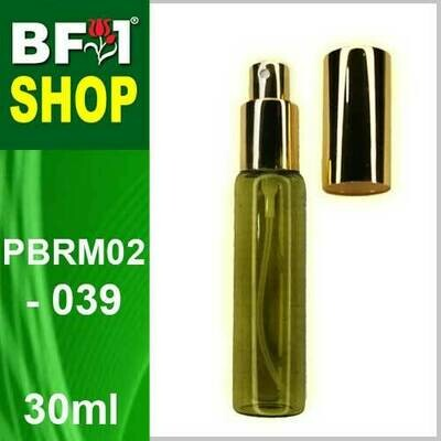 30ml-PBRM02-039-(Clear Stock)