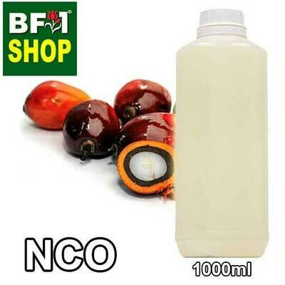 NCO - Palm Natural Carrier Oil - 1000ml