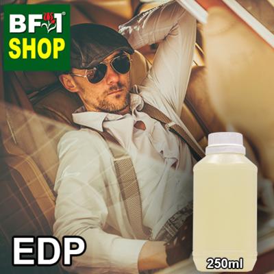EDP - Salvatore Ferragamo - Signorina (W) 250ml