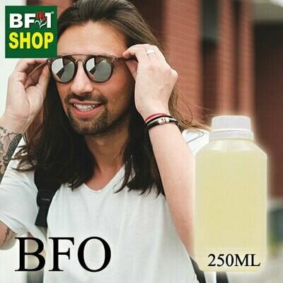 PFO - Premium - Ralph Lauren - Polo Supreme OUD (M) - 250ml