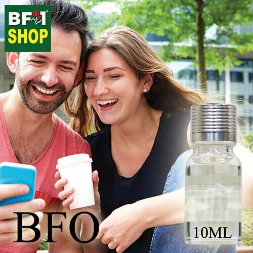 PFO - Premium - Al Haramain - Madinah (U) - 10ml