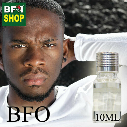 PFO - Premium - Gucci - Gucci OUD (M) - 10ml
