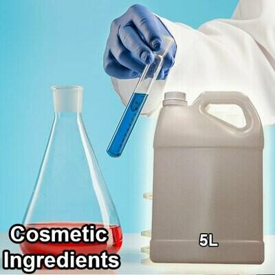 CI - Shampoo - Body Shampoo Base ( Creamy ) 5000ml