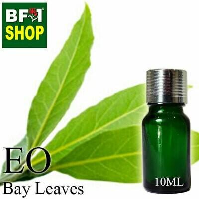 Essential Oil - Bay Leaf - 10ml