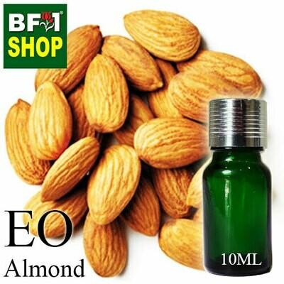 Essential Oil - Almond - 10ml