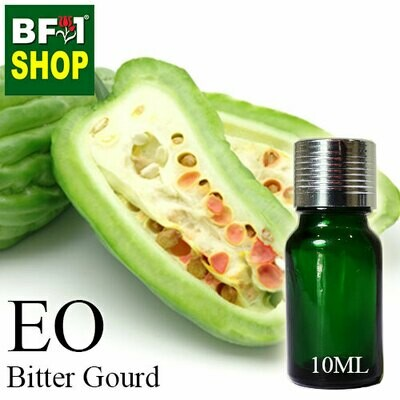 Essential Oil - Bitter Gourd - 10ml