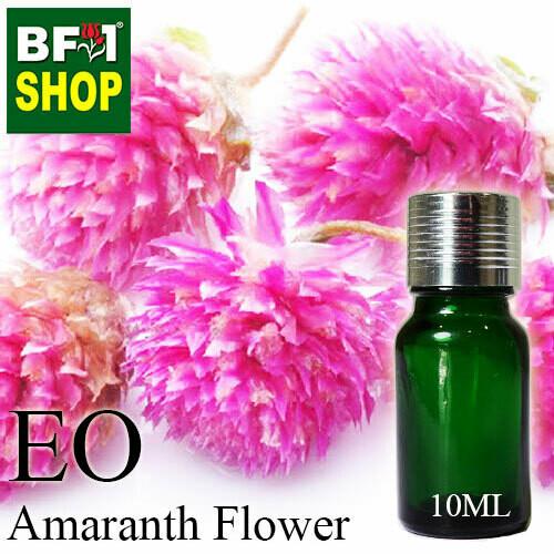 Essential Oil - Amaranth Flower - 10ml