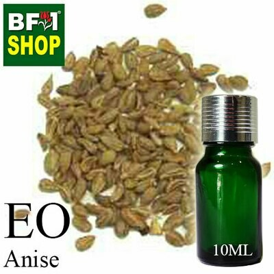 Essential Oil - Anise - 10ml