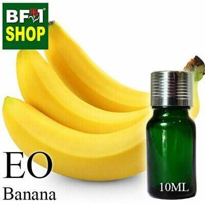 Essential Oil - Banana - 10ml