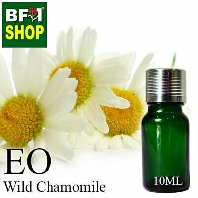 Essential Oil - Chamomile - Wild Charmomile - 10ml