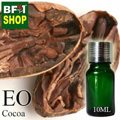 Essential Oil - Cocoa - 10ml