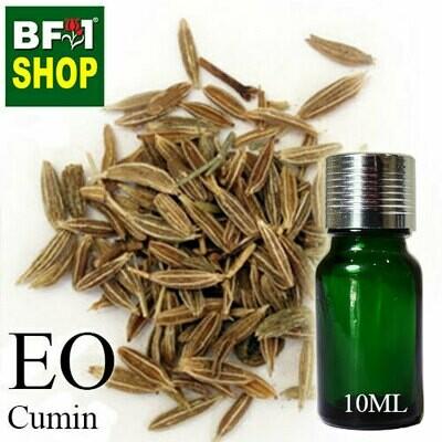 Essential Oil - Cumin - 10ml