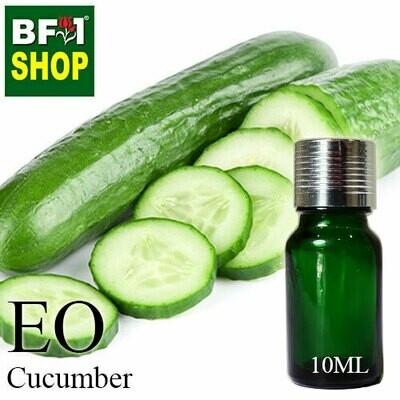 Essential Oil - Cucumber - 10ml