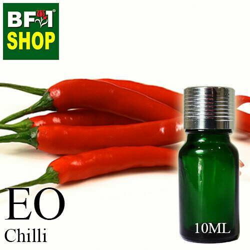 Essential Oil - Chili - Red Chili - 10ml