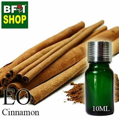 Essential Oil - Cinnamon - 10ml