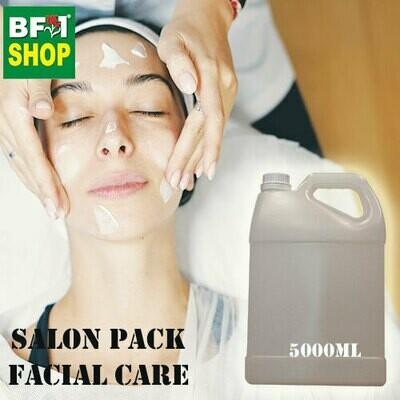 SP - Anti Acne Cream - 5000ml