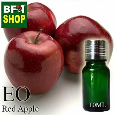 Essential Oil - Apple - Red Apple - 10ml