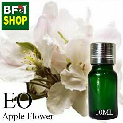 Essential Oil - Apple Flower - 10ml