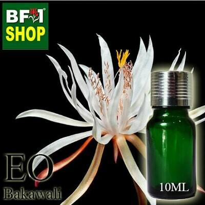 Essential Oil - Bakawali - 10ml