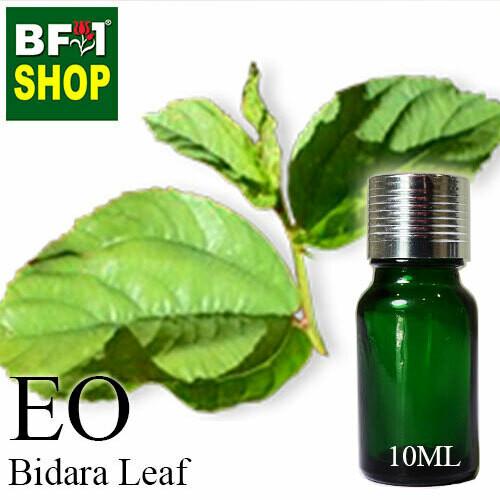 Essential Oil - Bidara Leaf (Zizyphus Mauritiana ) - 10ml