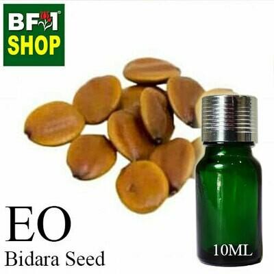 Essential Oil - Bidara Seed ( Zizyphus Mauritiana ) - 10ml