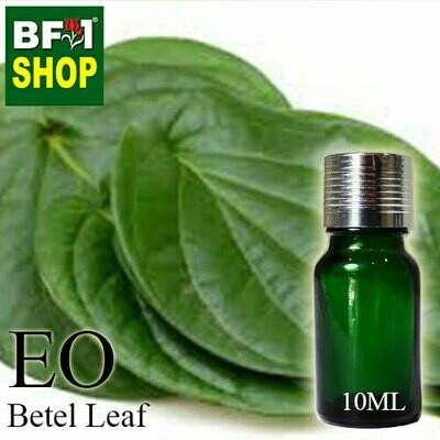 Essential Oil - Betel Leaf ( Daun Sireh ) - 10ml