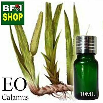 Essential Oil - Calamus - 10ml