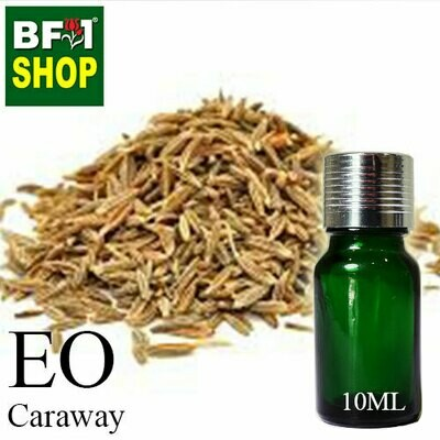 Essential Oil - Caraway - 10ml