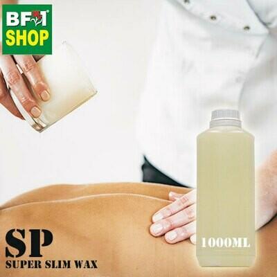 SP - Super Slim Wax - 1000ml