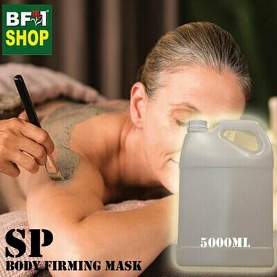 SP - Body Firming Mask - 5000ml