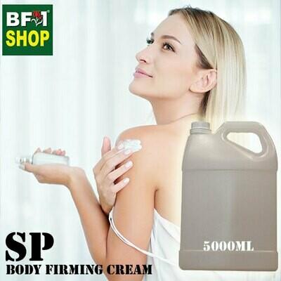 SP - Body Firming Cream - 5000ml