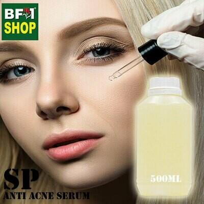 SP - Anti Acne Serum - 500ml