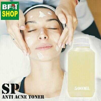 SP - Anti Acne Toner - 500ml