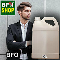 BFO - Abercrombie & Fitch - Fierce (M) 5L