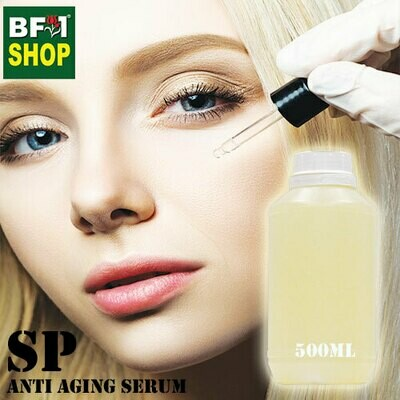 SP - Anti Aging Serum - 500ml