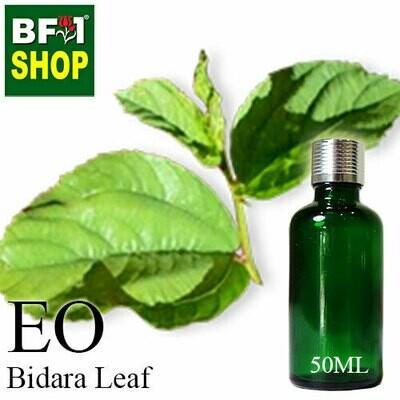 Essential Oil - Bidara Leaf (Zizyphus Mauritiana ) 50ml
