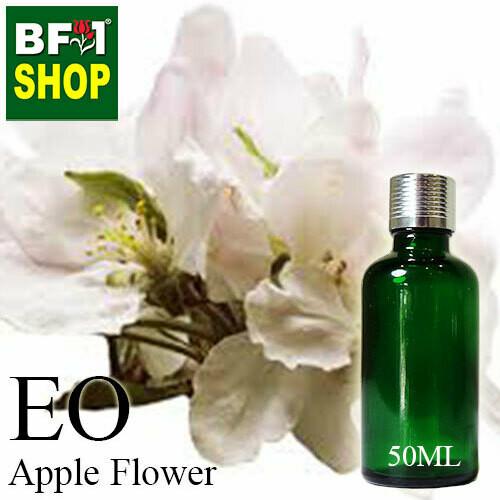 Essential Oil - Apple Flower - 50ml