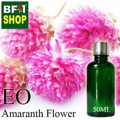 Essential Oil - Amaranth Flower - 50ml