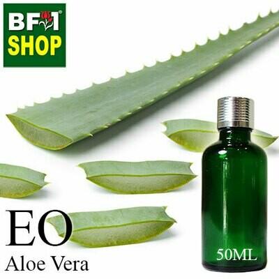 Essential Oil - Aloe Vera - 50ml