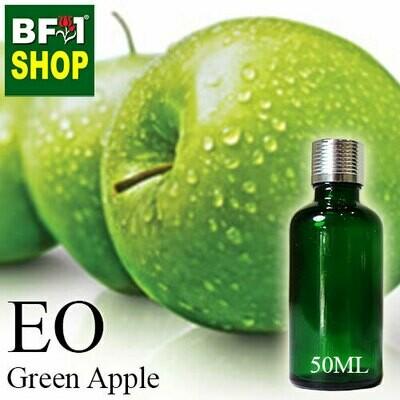 Essential Oil - Apple - Green Apple - 50ml