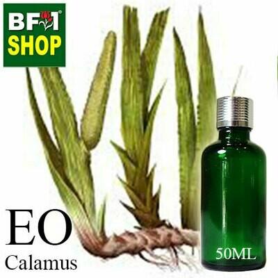 Essential Oil - Calamus - 50ml