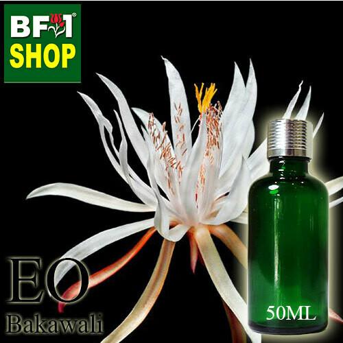 Essential Oil - Bakawali - 50ml