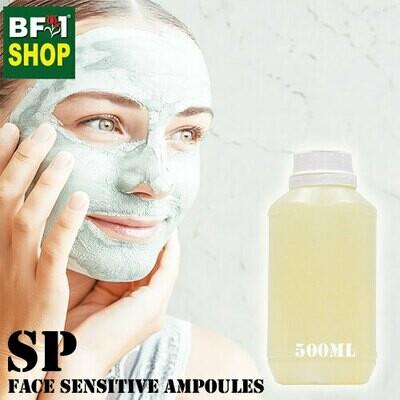 SP - Face Sensitive Ampoules - 500ml