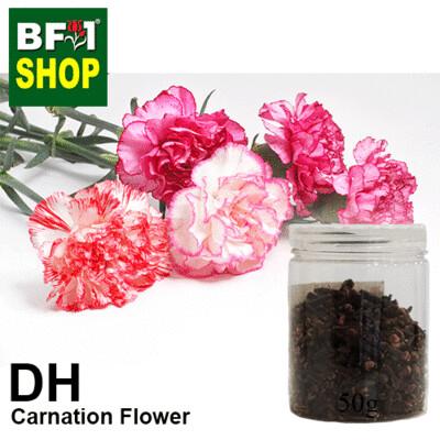 Dry Herbal - Carnation Flower - 50g