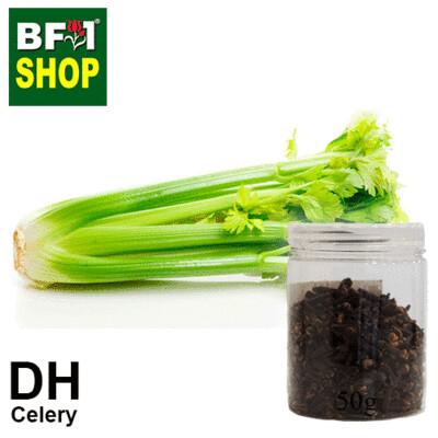 Dry Herbal - Celery - 50g