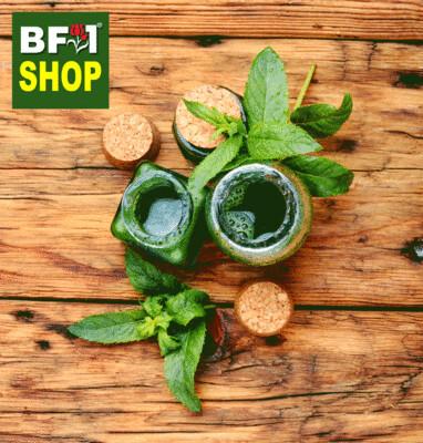 Herbal Extract Liquid - Ginseng Herbal Water - 120ml