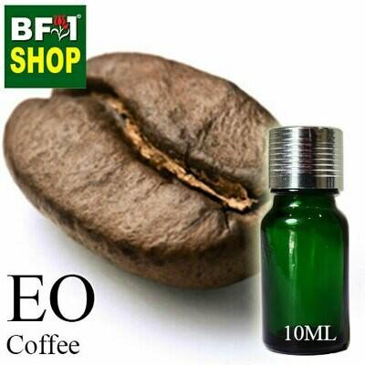 Essential Oil - Coffee - 10ml